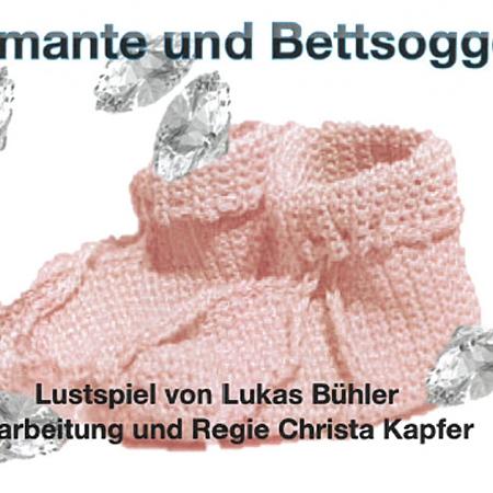 Seniorentheater Riehen-Basel