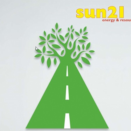 sun21-Energiegespräche