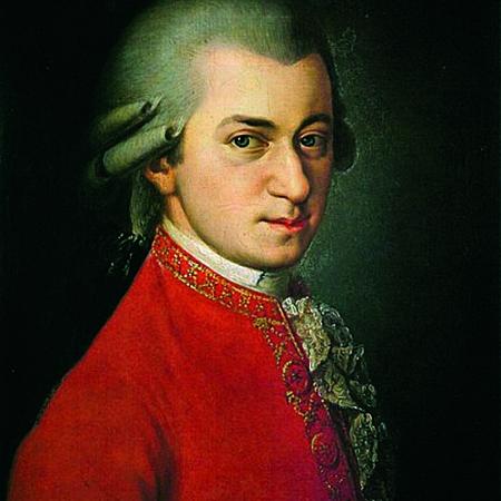Jubiläums-Orgelfestival 2017 - Requiem von W.A. Mozart